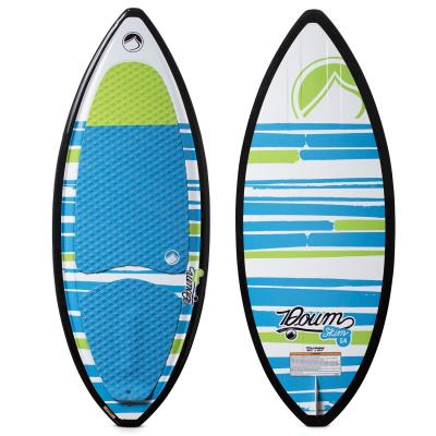 Wake Surfboard